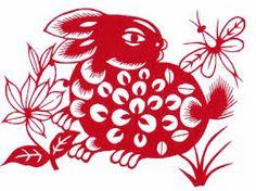 JanaShine: Rabbit Daily Horoscope March 13, 2017