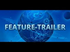 WildStar-Trailer: Features - YouTube