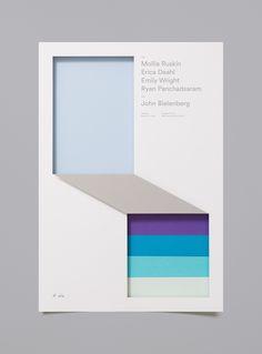 moniker-x-designer-fund-bridge-poster-series-12