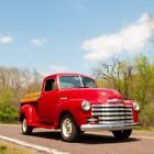 1951 Chevrolet Other Pickups 3100 Half-ton Pickup Truck 1951 Chevrolet 3100 Half-ton Pickup Truck Vintage Chevy Trucks, Old Trucks, Vintage Cars, Antique Cars, Chevrolet 3100, Classic Chevrolet, Chevrolet Trucks, Pickup Trucks For Sale, Rv Truck