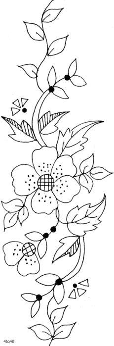Sarika_Agarwal_Textile_Pattern_6 (231x700, 31Kb)