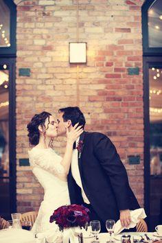 Photo by Ashley B. #weddingphotographersminnesota