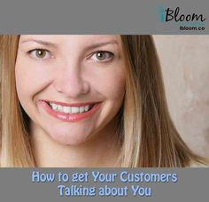 You may know how important good testimonials are for getting new business and earning repeat business but you may not know how to get them! Join us on the blog today to learn more about how to get your customers talking about you.