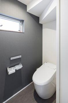 庇(ひさし)がある家・間取り(福岡県福岡市) | 注文住宅なら建築設計事務所 フリーダムアーキテクツデザイン