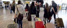 Sólo el 20,5% de los jóvenes en España consigue emanciparse, según el Consejo de la Juventud