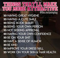Makeup Hacks Online – Hair and beauty tips, tricks and tutorials Crush Advice, Girl Advice, Girl Tips, Life Hacks For School, Girl Life Hacks, Girls Life, School Tips, Life Hacks Every Girl Should Know, Skin Tips