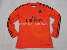 Cheap jersey delivery, Buy Quality jersey ac milan away directly from China jersey grey Suppliers: material: 100% poliéster, transpirable y fácil- cuidadopeso neto: 500gmejor tailandia calidadequipo nu