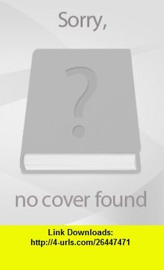 Happy Prisoner (9780434192052) Monica Dickens , ISBN-10: 0434192058  , ISBN-13: 978-0434192052 ,  , tutorials , pdf , ebook , torrent , downloads , rapidshare , filesonic , hotfile , megaupload , fileserve