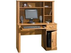 Sauder Sauder 301457114 Home Office Desks