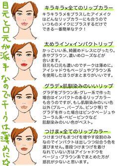 服装負けした幸薄顔から卒業! ドレスに映えるメイクのコツ   ALICEY Makeup Techniques, Beauty Make Up, Makeup Inspo, Beauty Hacks, Hair Makeup, Hair Styles, How To Make, Model, Fashion