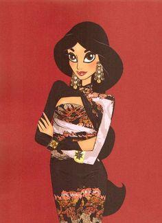 Princess Hight ♡