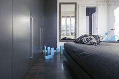 Credenza Con Tavolo Estraibile Mercantini : 43 best dressing rooms guardaroba da sogno images on pinterest