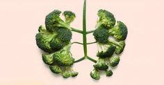 http://www.deniorigacciphotographer.ro/ 10 alimentos verdes que curan enfermedades