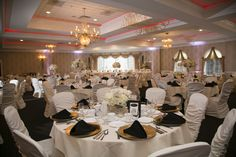 best of buffalo wedding venues omg weddingsbuffalo
