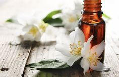 Feng Shui, Me and Essential Oils