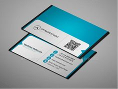 Creative corporate business card design template graphic and best business card templates psd fbccfo Choice Image