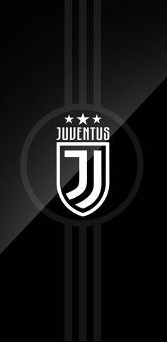 Juventus😘😘 Juventus Team, Juventus Soccer, Ronaldo Juventus, Juventus Logo, Cristiano Ronaldo Hd Wallpapers, Juventus Wallpapers, Football Icon, Sport Football, Benfica Wallpaper
