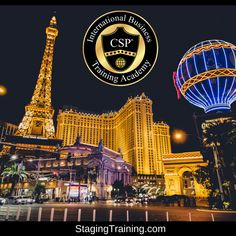 Doing last minute tasks and a little more packing for RESACON! Like or comment if I'll be seeing YOU there in Las Vegas. You don't want to miss the CSP booth this year. Training Academy, Home Staging, Big Ben, Las Vegas, Packing, Real Estate, World, Building, Travel