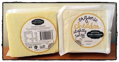 cheese package - Szukaj w Google