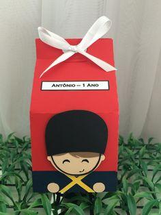 caixa-milk-soldadinho-de-chumbo-caixa-milk