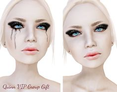 LPM QUINN GROUP GIFT by Voshie, via Flickr