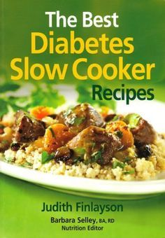The Big Diabetes Lie- Recipes-Diet - Best Diabetes Slow Cooker Recipes by Judith Finlayson Doctors at the International Council for Truth in Medicine are revealing the truth about diabetes that has been suppressed for over 21 years. Crockpot Recipes, Healthy Recipes, Diabetic Slow Cooker Recipes, Paleo Ideas, Hamburger Recipes, Healthy Kids, Free Recipes, Easy Recipes, Beat Diabetes