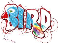 Bird is the word?