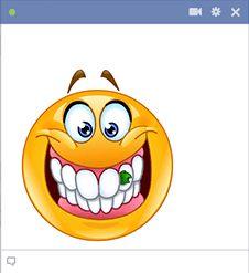 Patiently Waiting Emoticon | Emoticons/Smileys | Emoticon ...