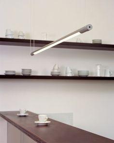 Seventy Seven by serien.lighting   Master   Product