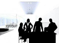 6 Elemente der Führung in Projekten