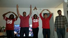 Ohio State first ever national champions 2015! Check out my blog: prettymavensports.com...