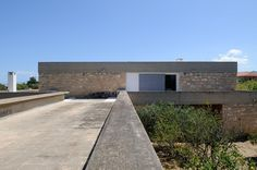 Building Exterior, Sidewalk, Beach, Architecture, Houses, Side Walkway, Sidewalks, Pavement, Walkways