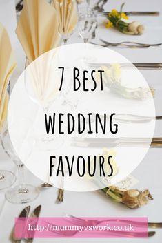 Wedding Favors – Page 5 – WeddinGenius Wedding Favours Stickers, Alcohol Wedding Favors, Food Wedding Favors, Wedding Favors Cheap, Wedding Ideas, Wedding Decor, Wedding Planning, Wedding Inspiration, Traditional Wedding Favours