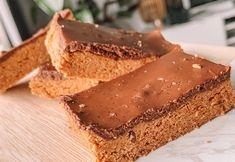Peanut Butter Cups, Muesli, Protein Bars, Tiramisu, Low Carb, Snacks, Ethnic Recipes, Desserts, Quest Protein Bars