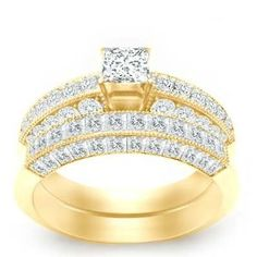 For More Details Visit Our Website  http://jewelry.megaluxmart.com/