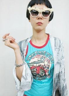 김나영 kim nayoung