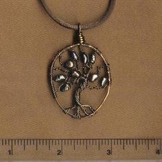 goddess wire jewelry - Bing Images