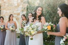MICHELLE & VINCE'S MALIBU WEDDING   Samuel Lippke Studios