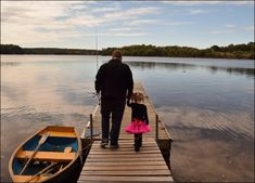 Cottage Vacation Rental - Mallard Beach - Creating special family moments!
