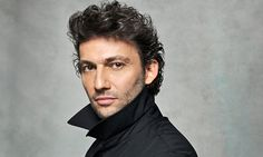 With his smouldering looks and extraordinary voice, Jonas Kaufmann is hailed as the greatest living tenor. Ahead of his performance at the Last Night of the Proms, Stephen Moss meets one of opera's most serious and sought-after superstars