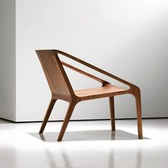 #wood #craftmanship