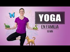 Yoga For Kids, Exercise For Kids, Kids Workout, Cartoon Network Adventure Time, Adventure Time Anime, Chico Yoga, 2 Broke Girls, Mindfulness For Kids, Nick Miller