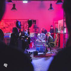 Digital Sputnik workshops at Blackfish Studio String Quartet, Documentary Photography, Tv Commercials, Light And Shadow, Short Film, Filmmaking, Vintage Photos, Documentaries, Music Videos