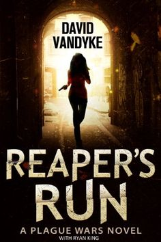the reaper plague wars series book 5 cover art.html