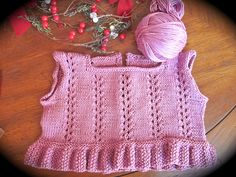 Ravelry: Project Gallery for Jane Austen Dress pattern by Kay Gardiner and Ann Shayne
