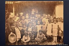 2015-06 Magelang Huis Oranje Nassau - Pa van der Steur  1890 - Tong Tong Fair 2015 (Malieveld Den-Haag) | Flickr - Photo Sharing!