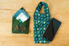 です。 ・PPロープ(芯用)2m...2本 ・PPロープ(鼻緒用)120cm...2本 ・PPロープ(前ツボ用)35cm...1本 Bags, Fashion, Handbags, Moda, Dime Bags, Fasion, Totes, Hand Bags, Purses