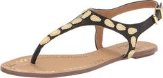 DV by Dolce Vita Women's Avina Sandal *** New and awesome product awaits you, Read it now  - Gladiator sandals