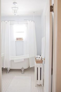 1000 Images About Paint Final On Pinterest Benjamin Moore Daffodils And Bathroom Renovations