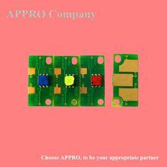 TN210 Reset lever flag gear spring Brother HL 3040 3045 3050 3070 3075 HL-3040